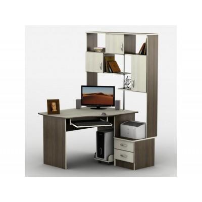 Компьютерный стол Тиса-5