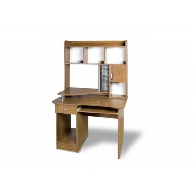 Компьютерный стол СКМ-3