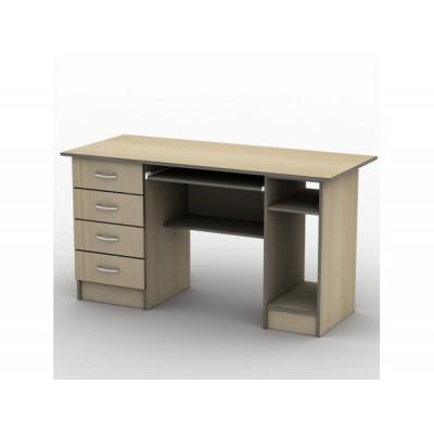 Письменный стол СК-4