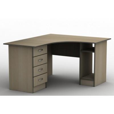 Письменный стол СПУ-6