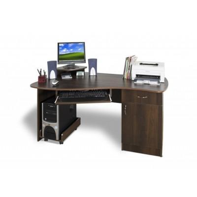 Компьютерный стол СКТ-4