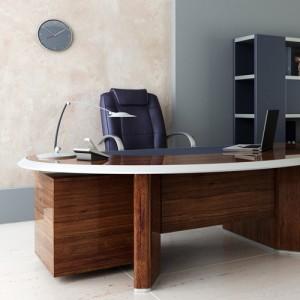 Компьютерные и письменные столы, надстройки