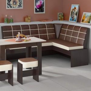 Кухонные уголки, столы, стулья, табуреты